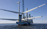Wind energy image 6681
