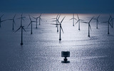 Wind energy image 6806