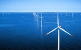 Wind energy image 7052