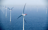 Wind energy image 7175