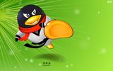 QQ Games Wallpapers 14790