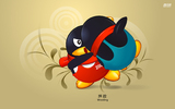 QQ Games Wallpapers 14989