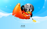 QQ Games Wallpapers 15244