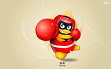 QQ Games Wallpapers 15306