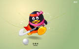 QQ Games Wallpapers 15368