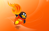 QQ Games Wallpapers 15492