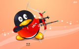 QQ Games Wallpapers 15794