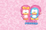 Cartoon wallpaper 22711