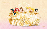 Disney Princess 24402