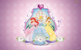 Disney Princess 24424