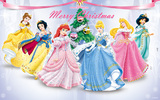 Disney Princess 24529