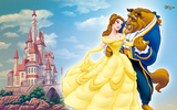 Disney Princess 24903