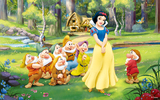 Disney Princess 24941