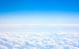 Clouds Cloud Wallpaper 14679