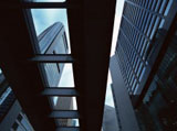 Urban Architecture photo 2295