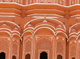 Indian architecture 2953
