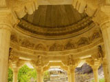 Indian architecture 3879