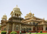 Indian architecture 4174