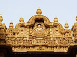 Indian architecture 4613