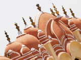Indian architecture 52