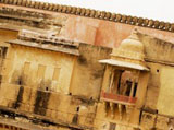 Indian architecture 753