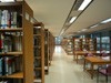 Library 21132