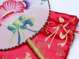Chinese Culture 10481