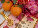 Chinese Culture 13040