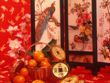 Chinese Culture 14282