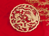 Chinese Culture 16294