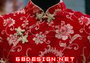 In traditional clothing textures 22901