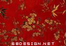 In traditional clothing textures 23057