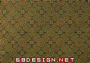 In traditional clothing textures 23459