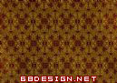 In traditional clothing textures 23483