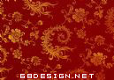In traditional clothing textures 23598