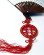 Chinese knot 24078