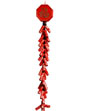 Chinese knot 24210