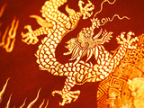 Chinese Culture 6826