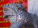 Chinese Culture 7435