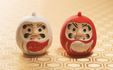 Japanese New Year and cultural material 1111