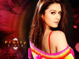 Indian Beauty Wallpapers 2323