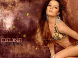 Indian Beauty Wallpapers 3756