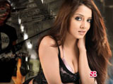 Indian Beauty Wallpapers 5781