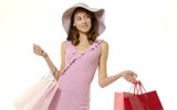 Women Shopping 1479