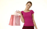 Women Shopping 5074
