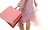 Women Shopping 5501