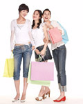 Women Fashion Shopping 9669
