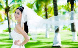 Enjoy the wedding samples 13918