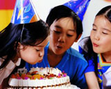 International Children's Day Special Collection 5363
