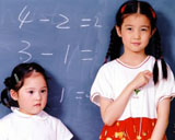 International Children's Day Special Collection 5788
